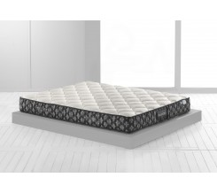 "Magniflex Magni 9"" Mattress with Memoform Memory Foam - Classico Collection"