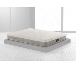 "Magniflex Comfort 9"" Mattress with Memoform Memory Foam - Dolce Vita Collection"