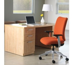 Steelcase Crew Office Chair