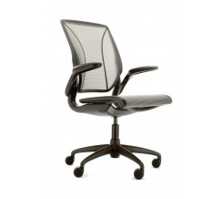 Diffrient World Task Chair from Humanscale