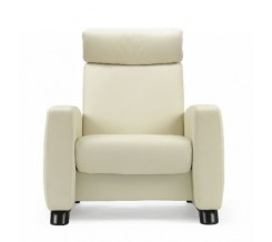 Ekornes Stressless Arion Chair - High Back - Custom Order