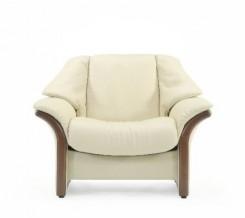 Ekornes Stressless Granada Chair - Low Back - Custom Order