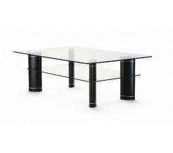 Ekornes Stressless Jazz Sofa Table