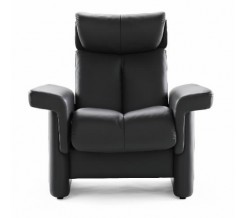 Ekornes Stressless Legend Chair - High Back - Custom Order