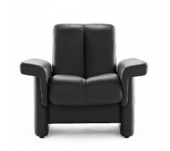 Ekornes Stressless Legend Chair - Low Back - Custom Order