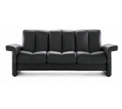 Ekornes Stressless Legend Sofa - Low Back - Custom Order