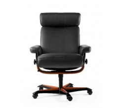 Ekornes Stressless Orion Office Chair