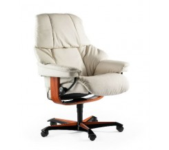Ekornes Stressless Reno Office Chair