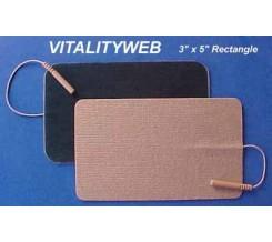 EMS/TENS Reusable Electrodes