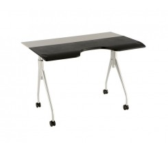 Herman Miller® Envelop® Desk