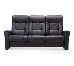 Fjords sofa