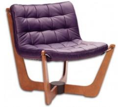 Fjords Phoenix Chair