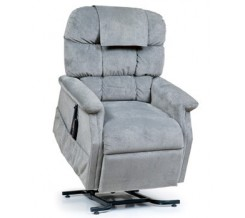 Cambridge Lift Chair from Golden Technologies