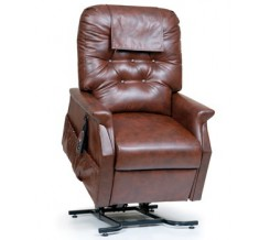 Capri Lift Chair from Golden Technologies