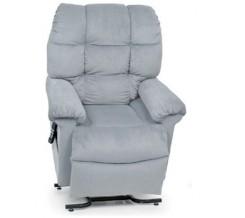 Cloud Lift Chair from Golden Technologies