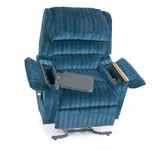 Regal Lift Chair from Golden Technologies