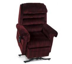 Relaxer Lift Chair from Golden Technologies
