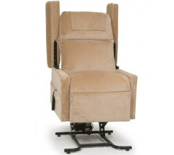 Transfer Lift Chair from Golden Technologies