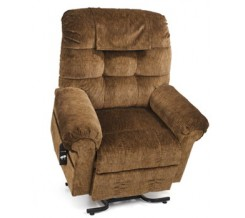 Winston Lift Chair from Golden Technologies