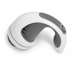 Inner Balance Wellness HM-100 Handheld Shiatsu Massager