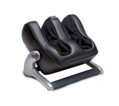 HT-1360 CirQlation Elite Calf and Foot Massager (New)