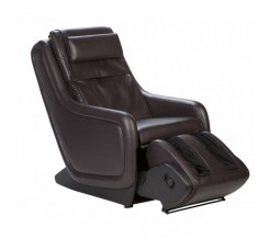 Human Touch ZeroG 4.0 Zero Gravity Massage Chair