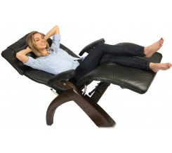 PC-500 Series 2 Silhouette Perfect Chair - Zero Gravity Recliner