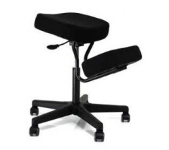 Jobri Solace Plus Kneeling Chair