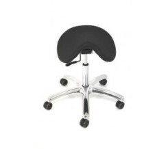 Jobri BetterPosture Saddle Chair