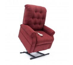 Mega Motion LC-200 Lift Chair