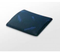 Magniflex Lower Back Cushion with Memoform Magnifoam