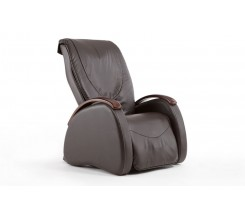 Inner Balance Wellness MC-735 Massage Chair