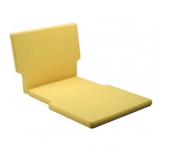 Memory Foam Kit for PC-6, PC-075, PC-9, and PC-095 Perfect Chairs