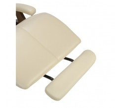 Extended Footrest for PC-6 Perfect Chair