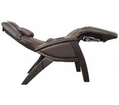 Svago SV400 Lusso Zero Gravity Recliner Chairs
