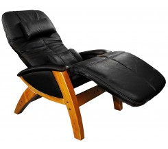 Comfort for E motion therapy massage recliners