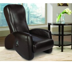 iJoy 2310 Casual Massage Chair (New)