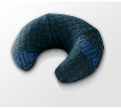 Magniflex Travel Pillow with Memoform Magnifoam