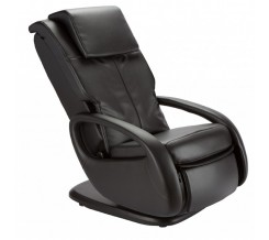 Human Touch WholeBody 5.1 Immersion Massage Chair