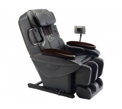 Panasonic Real Pro Ultra Massage Lounger EP30007 (New)