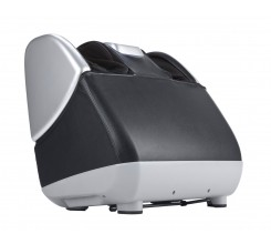 HT-1350 CirQlation Pro Foot and Calf Massager (Refurbished)