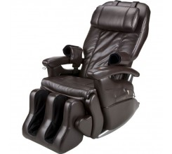 WholeBody HT-5320 Human Touch Massage Chair (Refurbished)