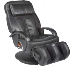 ThermoStretch HT-7120 Human Touch Massage Chair (New)