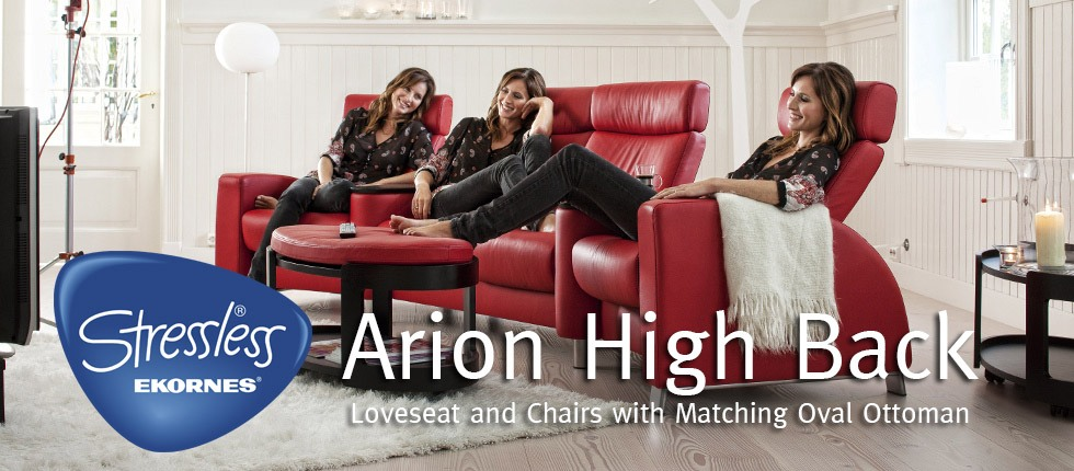 Chair Envy Quality Office Chairs Ergonomic Recliners