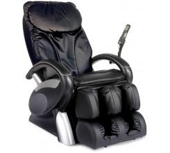 Cozzia 16020 Feel Good Shiatsu Massage Chair (New)