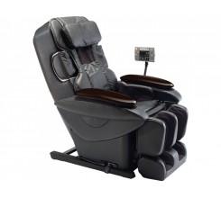 Panasonic Real Pro Ultra Massage Lounger EP30007 (New)