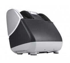 HT-1350 CirQlation Pro Foot and Calf Massager (Refurbished)