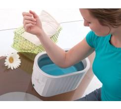 Therabath Paraffin Wax Heat Therapy Bath